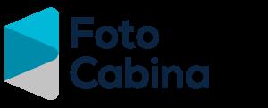Logo Fotocabina Medellín