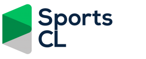 Logo Cámara Lúcida Sports