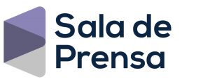 Logo Sala de Prensa