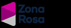 logo zonarosa